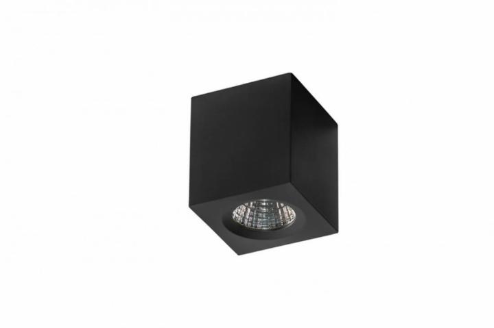 Точечный светильник AZzardo NANO AZ2787