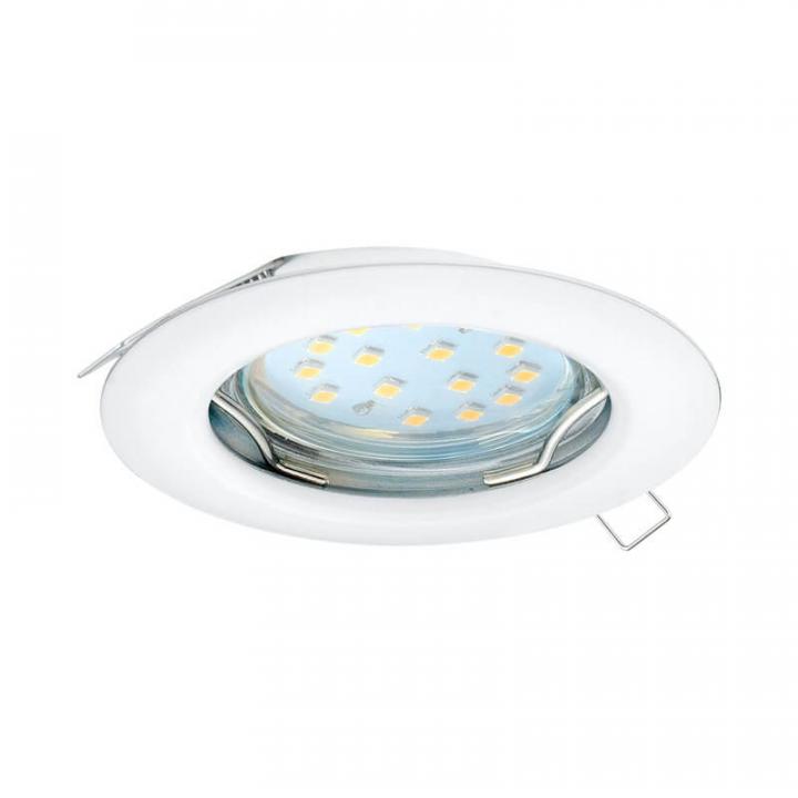 Точечный светильник Eglo PENETO 98644