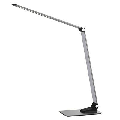 Настольная лампа Mantra HIGH SCHOOL 6237