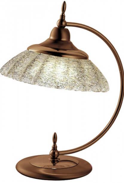 Настільна лампа Amplex ONYX 316