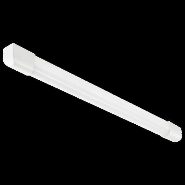Мебельная подсветка Nordlux Arlington 60 47826101
