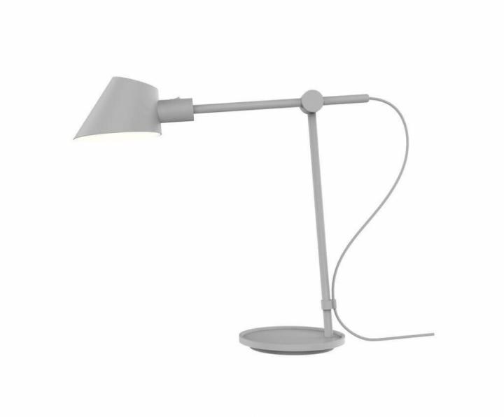 Настільна лампа DFTP STAY LONG TABLE 2020445010