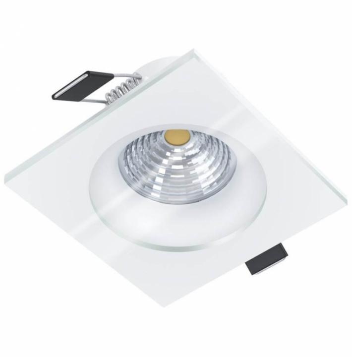 Точечный светильник Eglo SALABATE 98242