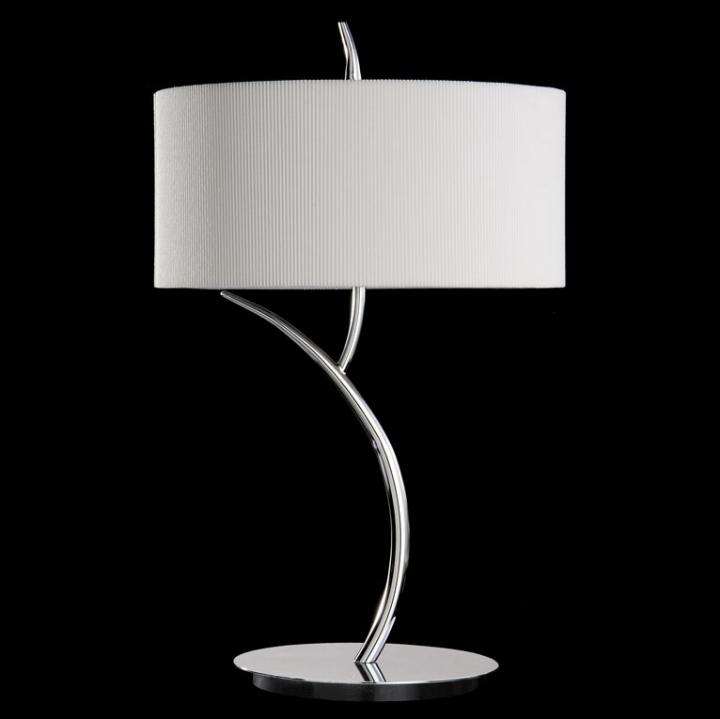 Настільна лампа Mantra EVE 1137