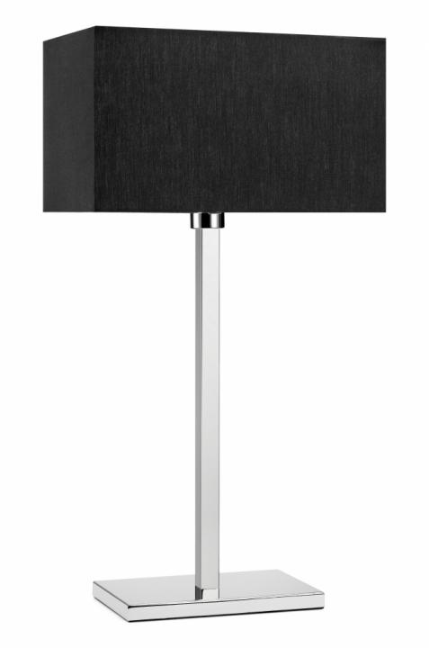 Настільна лампа Markslojd SAVOY XL 107740