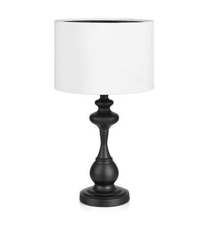 Настільна лампа Markslojd CONNOR 107371