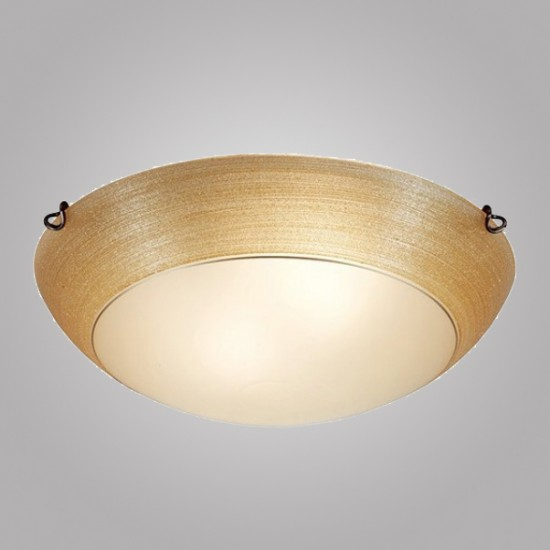 Потолочный светильник Viokef Marcella 3056500