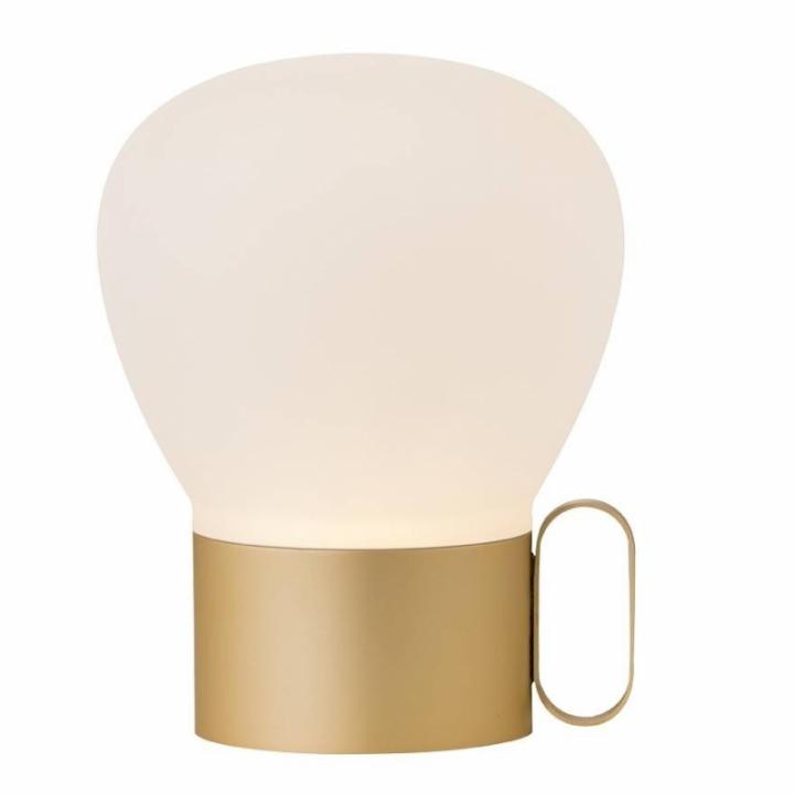 Настільна лампа DFTP NURU 48275058