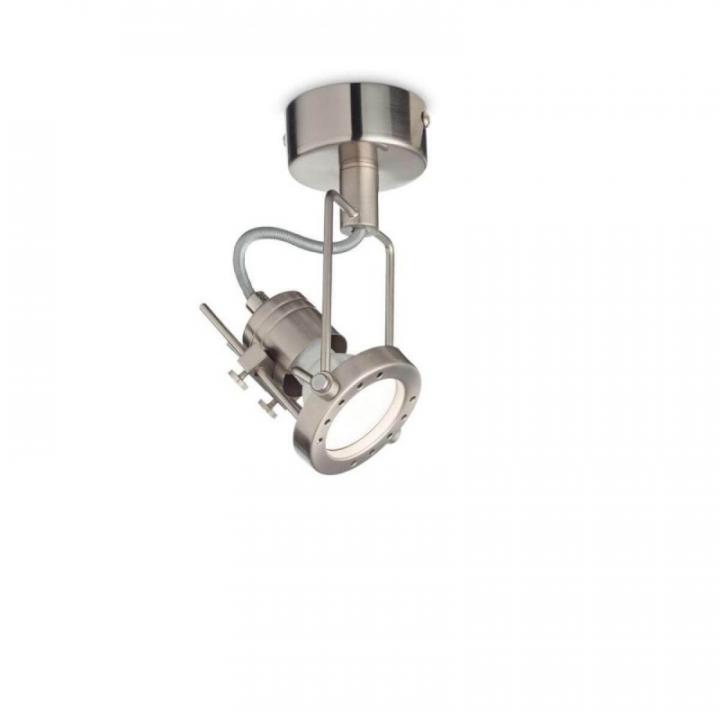 Потолочнй светильник Ideal Lux SLIDE 237022