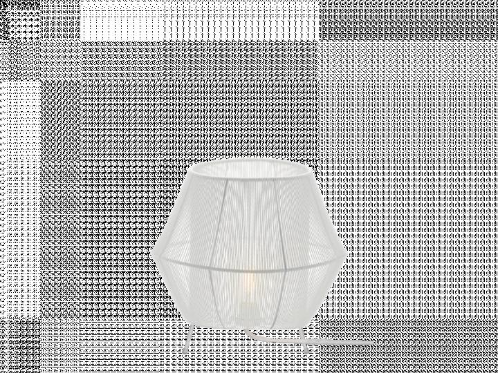 Настільна лампа Viokef ZAIRA 4214200