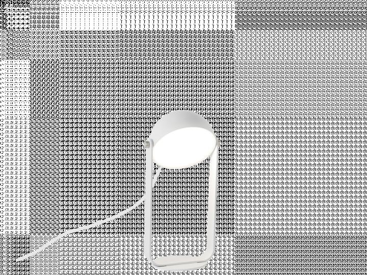 Настільна лампа Viokef HEMI 4205700