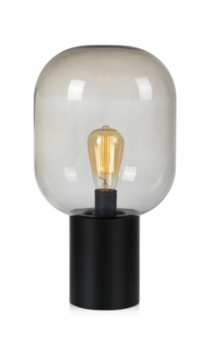 Настільна лампа Markslojd BROOKLYN 107481