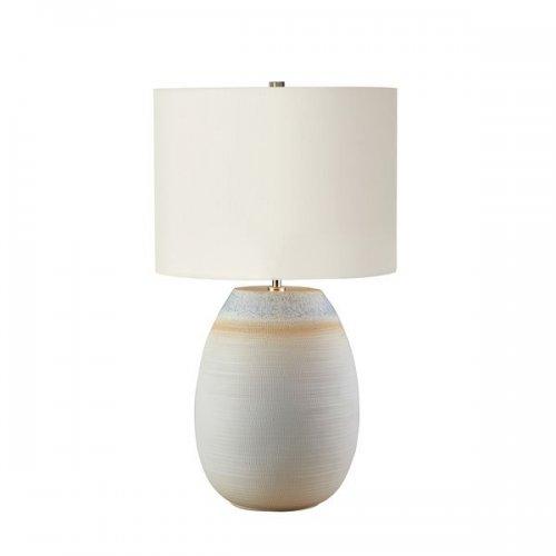 Настільна лампа Elstead SEYCHELLES SEYCHELLES/TL