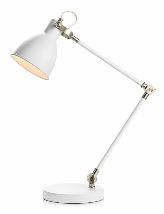 Настільна лампа Markslojd HOUSE 107738