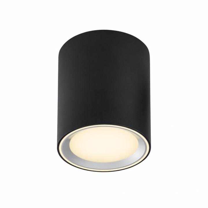 Точечный светильник Nordlux FALLON 47550103