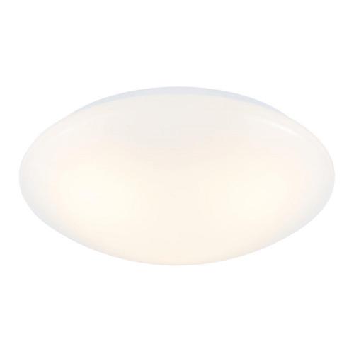 Потолочный светильник Nordlux MONTONE 25 2700K 49936101