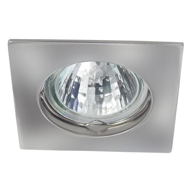Точечный светильник Kanlux NAVI CTX-DS10-C 4694