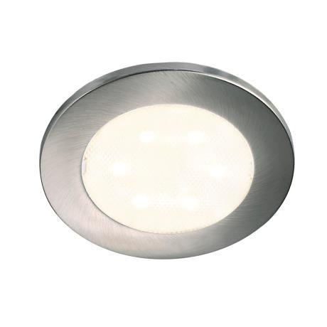 Точковий світильник Nordlux Lismore 76730001