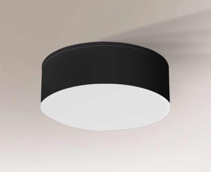 Потолочный светильник SHILO TOTTORI IL 8056