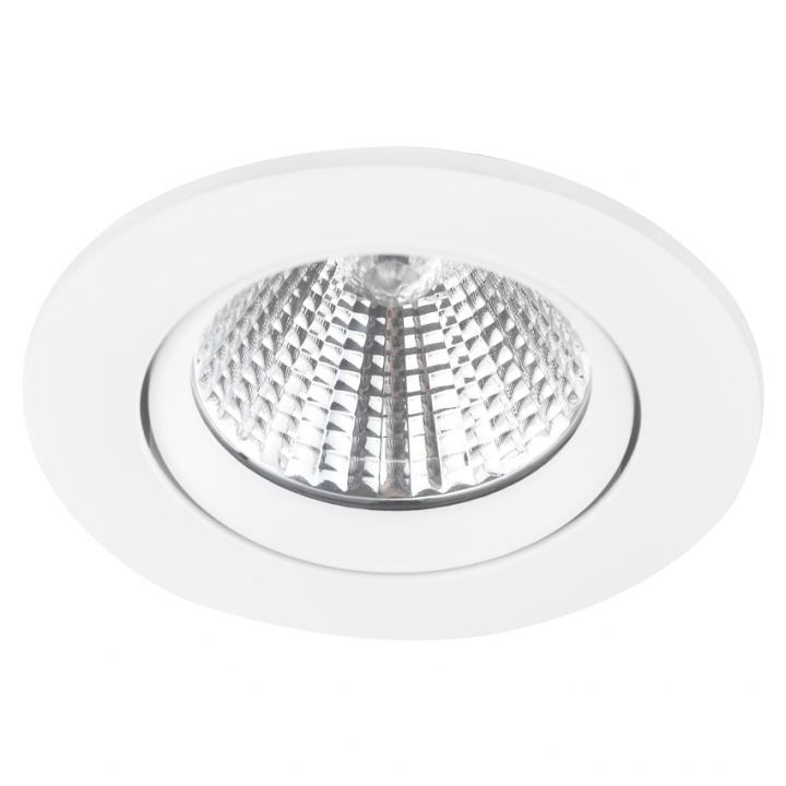 Точечный светильник Nordlux Fremont 1-Kit 2700K 47570101