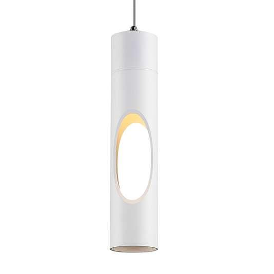 Подвесной светильник Maxlight GOLDEN P0177