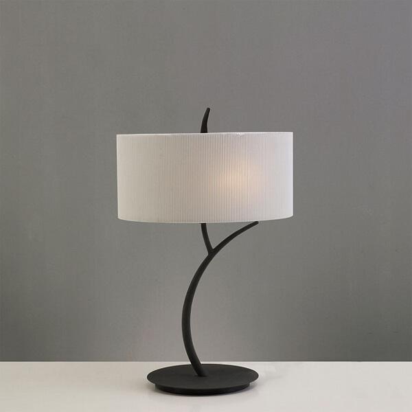 Настільна лампа Mantra EVE 1157