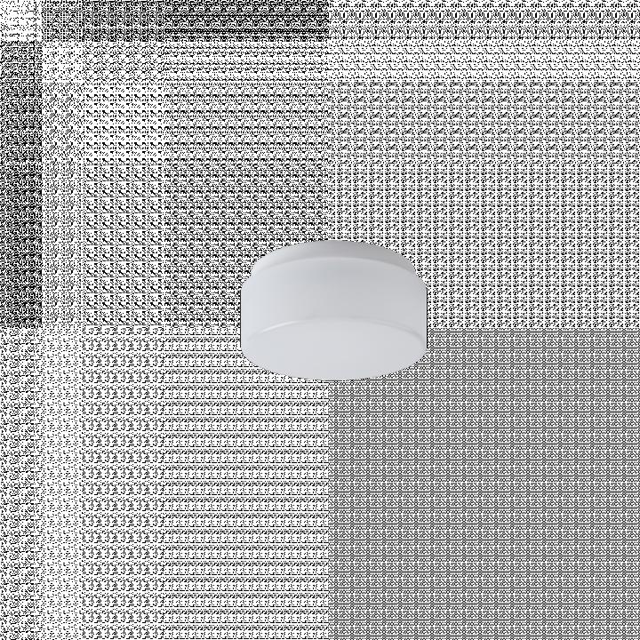 Потолочный светильник Osmont DELIA 1AA 56275