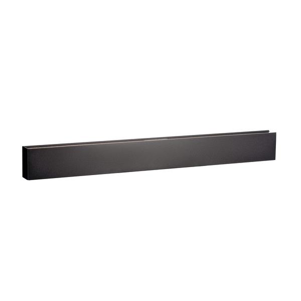 Блок питания ZarLight GALAXY G-SF BOX-200W 033412B