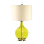 Настільна лампа Elstead ORB LIME ORB/TL LIME