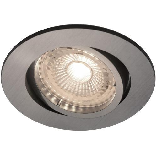 Точечный светильник Nordlux OCTANS 2700K 5-KIT 49260155