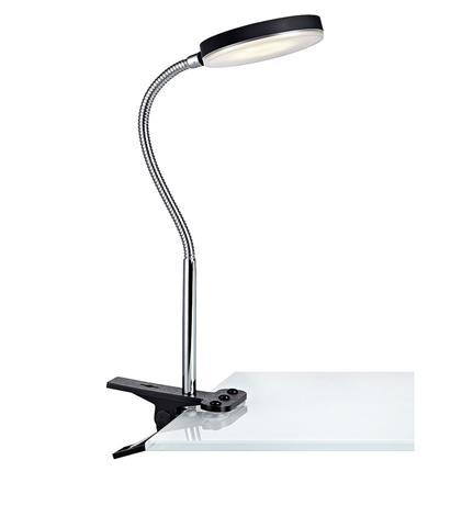 Настольная лампа Markslojd FLEX 106471