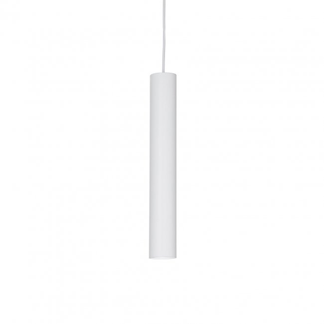 Люстра Ideal Lux TUBE 211459