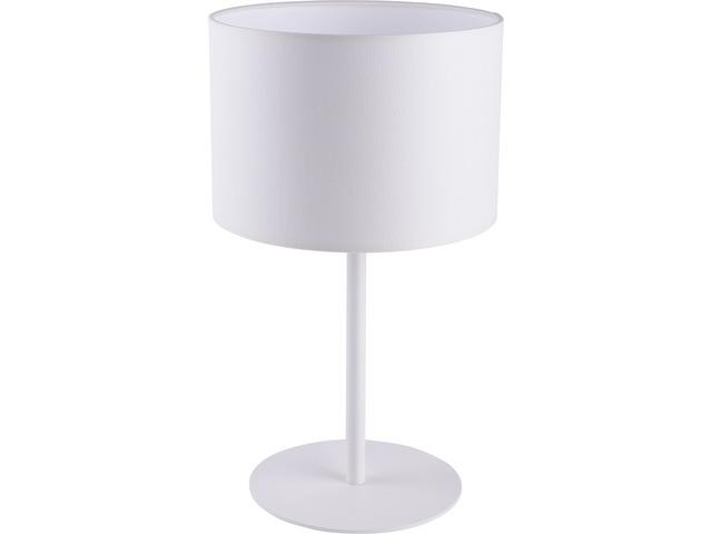 Настільна лампа Nowodvorski ALICE WHITE 9085