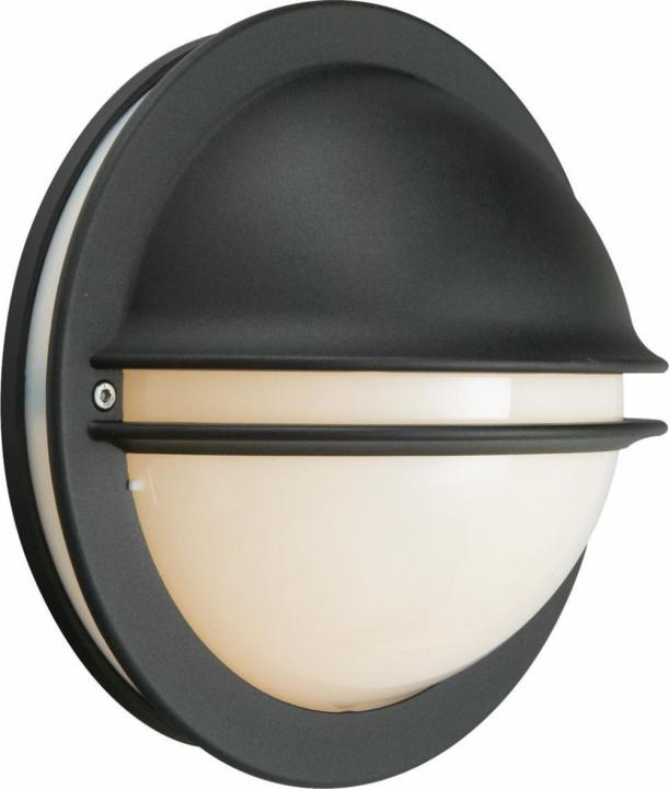 Настінний світильник Norlys Berlin 611B