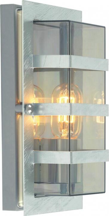 Настінний світильник Norlys Boden 862GA