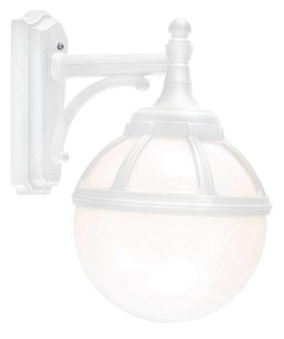Настінний світильник Norlys Bologna 311W