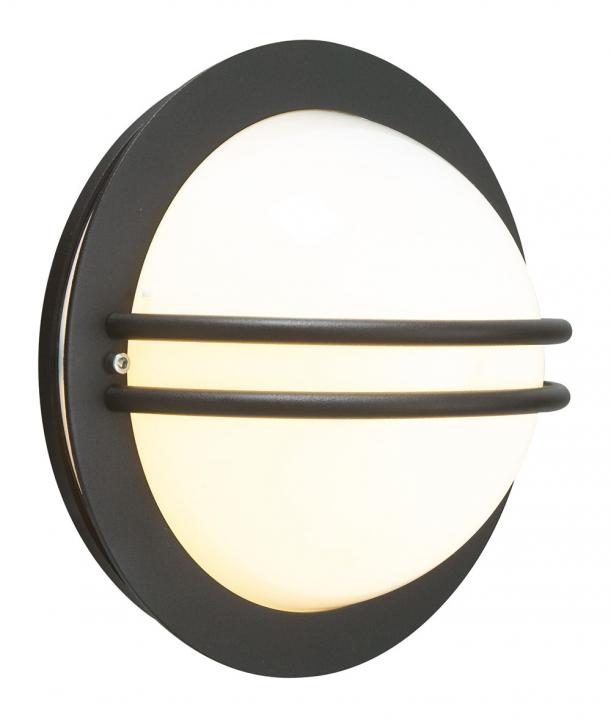 Настенный светильник Norlys Bremen 631B