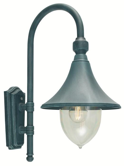 Настінний світильник Norlys Firenze 800B/G