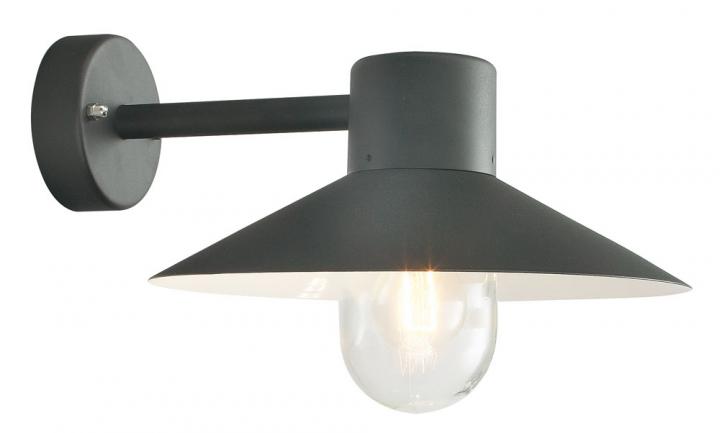Настінний світильник Norlys Lund 290B