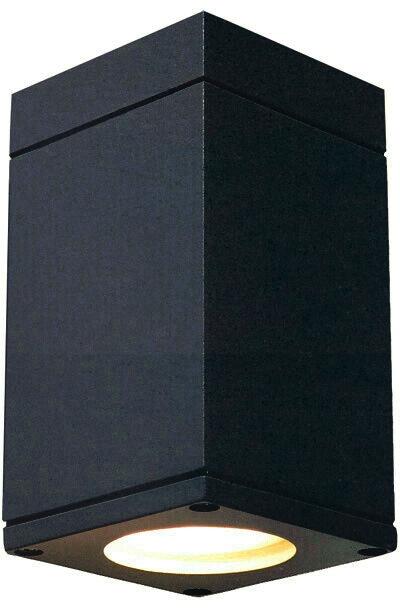 Norlys SANDVIK 796GR