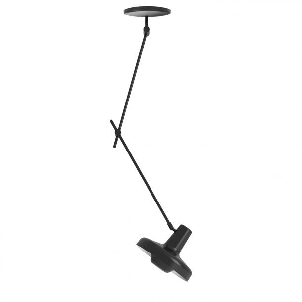 Підвісний світильник GRUPA ARIGATO AR-C-L