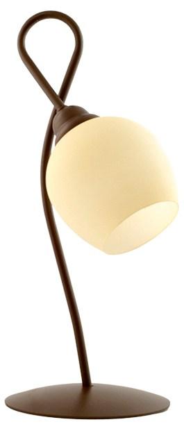 Настільна лампа Nowodvorski MIKI 1509