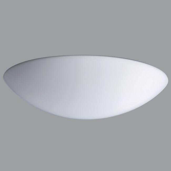 Стельовий світильник Osmont Aura-11 42775