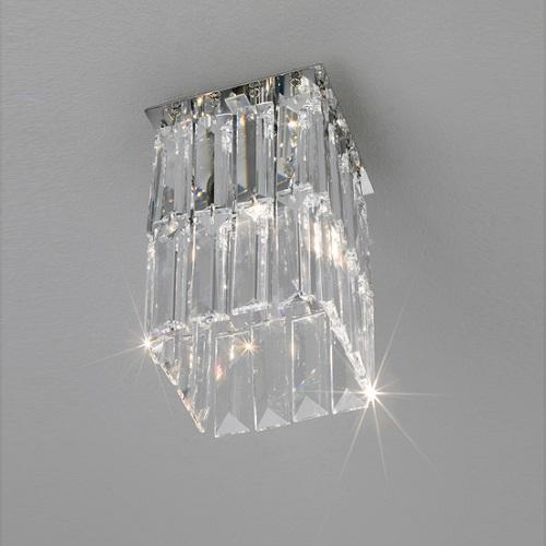 Точковий світильник Kolarz Prisma Stretta 314.11M.5