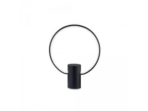 Настольная лампа Ideal Lux CERCHIO 224640