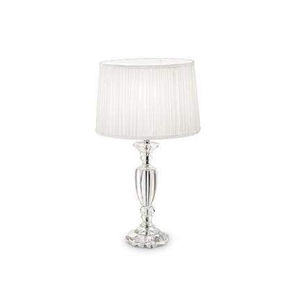 Настольная лампа Ideal Lux Kate 122878