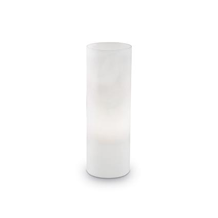 Настільна лампа Ideal Lux Edo 044590