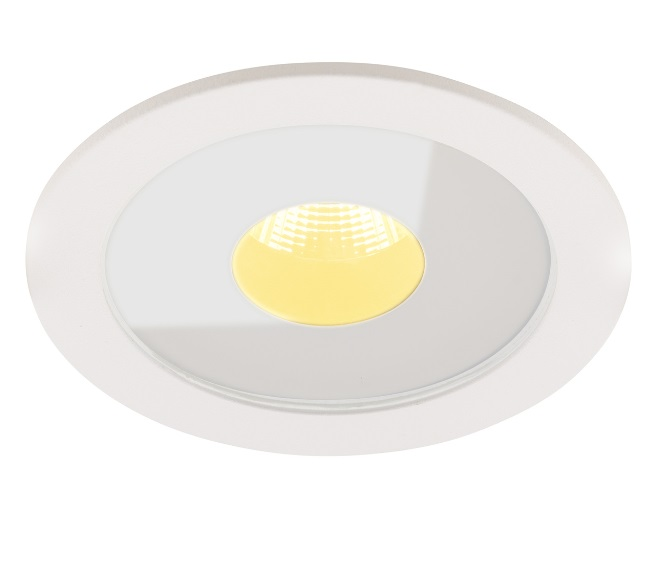 Точечный светильник Maxlight PLAZMA H0089