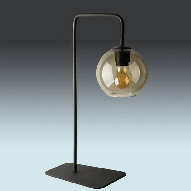 Настільна лампа Nowodvorski MONACO 9308
