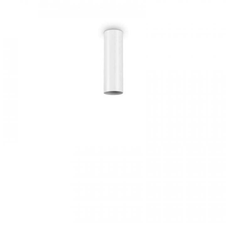 Точечный светильник Ideal Lux LOOK 233079